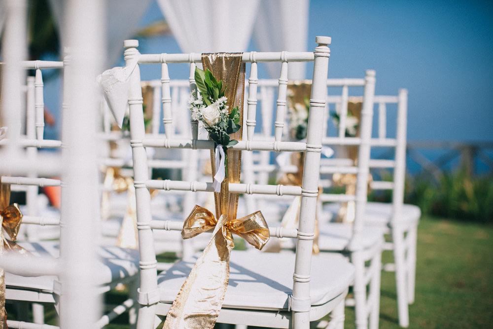 H&L Destination Wedding at Khayangan Estate 34