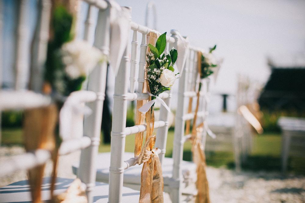 H&L Destination Wedding at Khayangan Estate 35