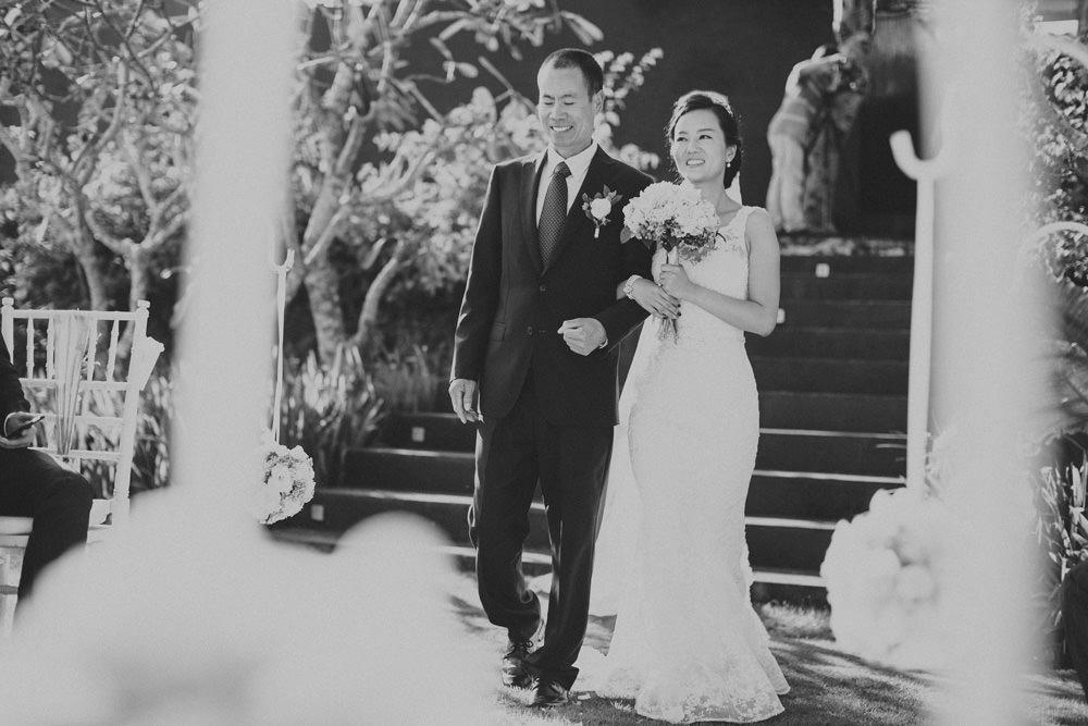 H&L Destination Wedding at Khayangan Estate 43