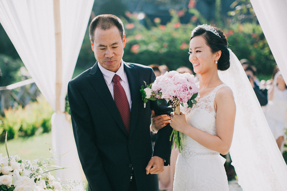 H&L Destination Wedding at Khayangan Estate 45