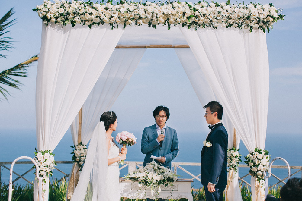 H&L Destination Wedding at Khayangan Estate 46