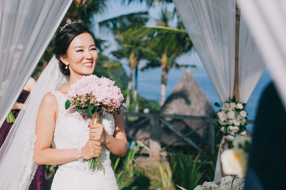 H&L Destination Wedding at Khayangan Estate 47