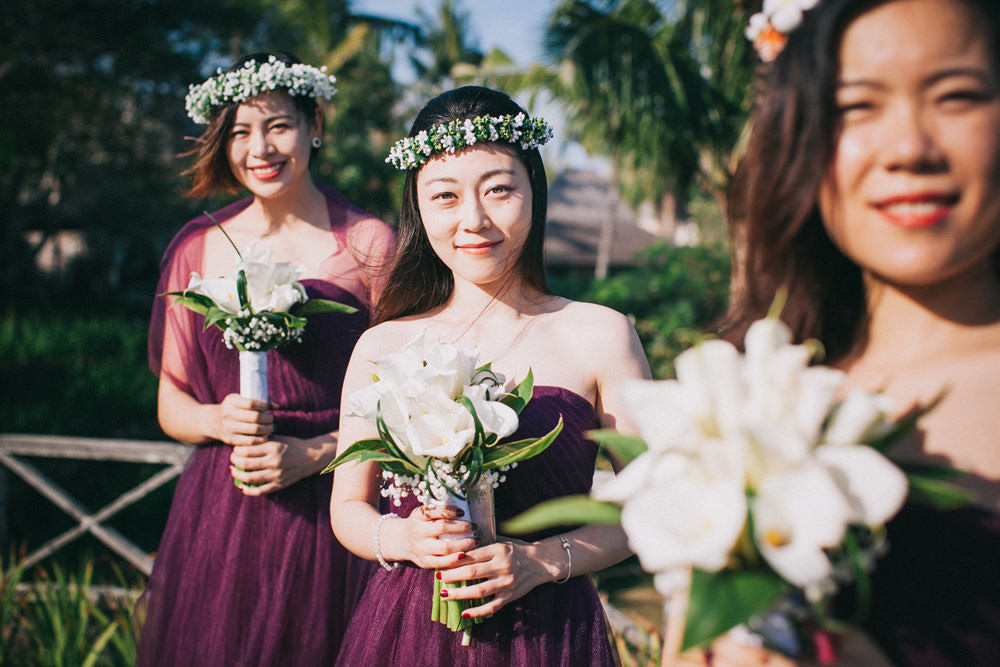 H&L Destination Wedding at Khayangan Estate 48