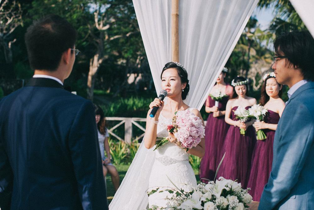 H&L Destination Wedding at Khayangan Estate 50