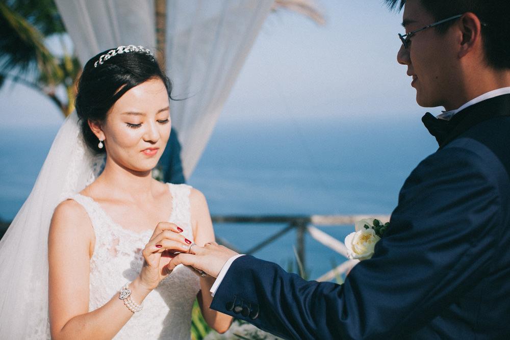 H&L Destination Wedding at Khayangan Estate 52