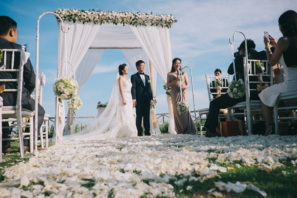 H&L Destination Wedding at Khayangan Estate 55