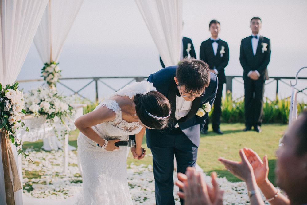 H&L Destination Wedding at Khayangan Estate 56