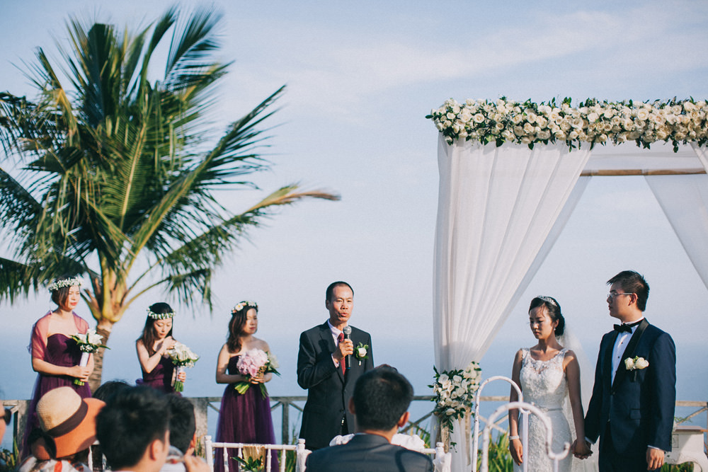 H&L Destination Wedding at Khayangan Estate 57