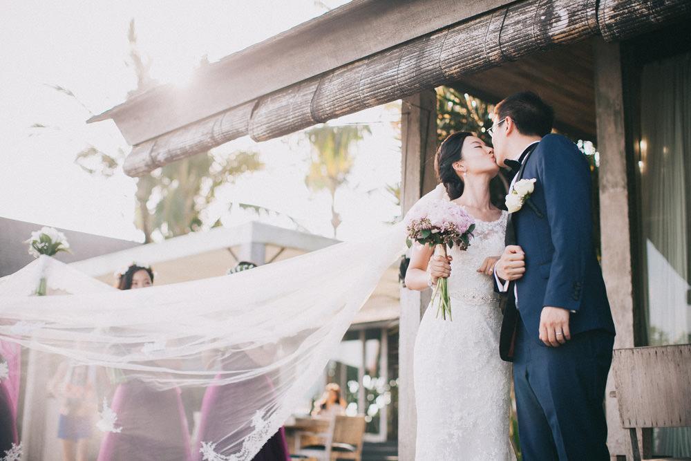 H&L Destination Wedding at Khayangan Estate 61