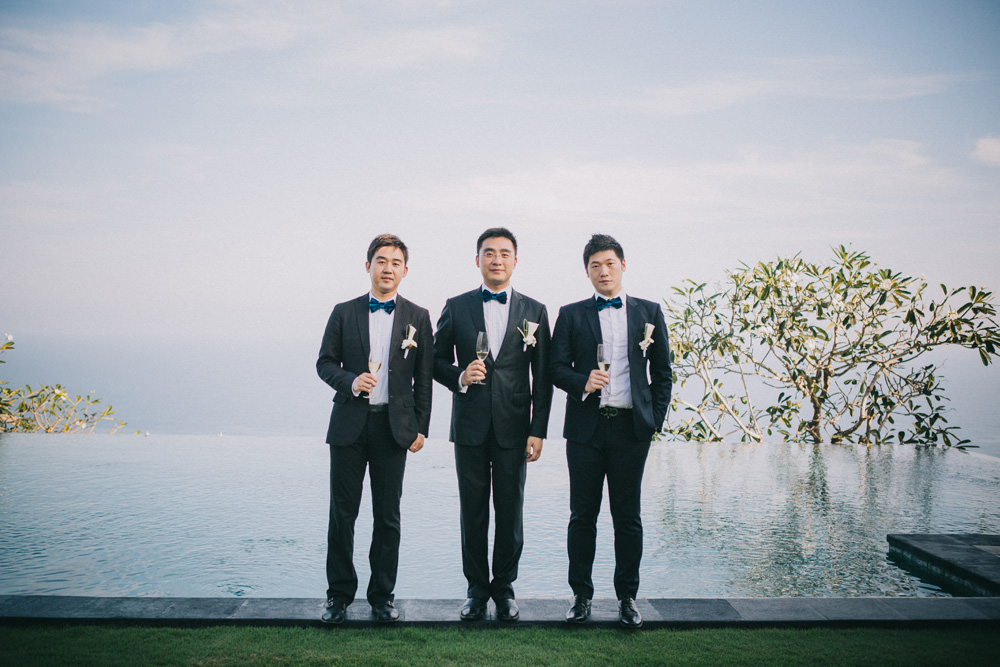 H&L Destination Wedding at Khayangan Estate 64