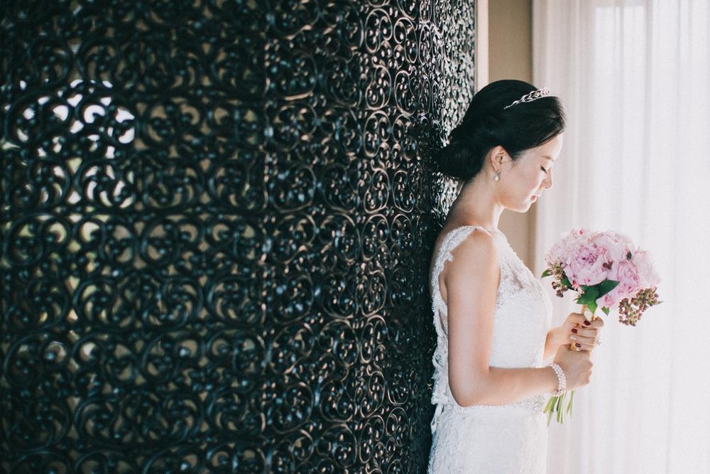 H&L Destination Wedding at Khayangan Estate 65