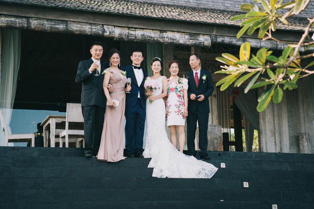 H&L Destination Wedding at Khayangan Estate 67