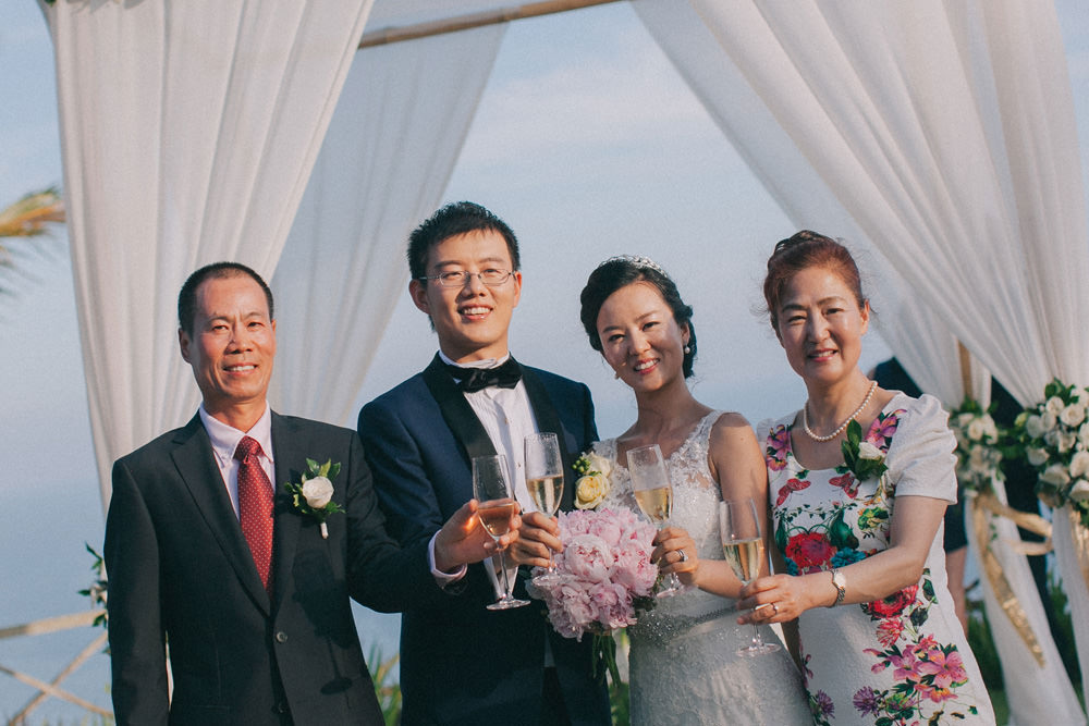 H&L Destination Wedding at Khayangan Estate 69