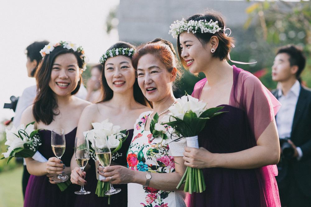 H&L Destination Wedding at Khayangan Estate 71