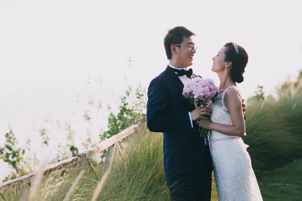 H&L Destination Wedding at Khayangan Estate 74