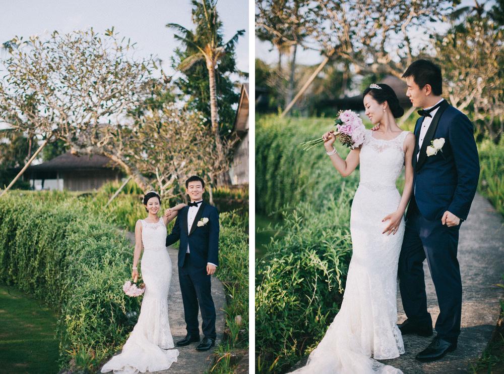 H&L Destination Wedding at Khayangan Estate 75