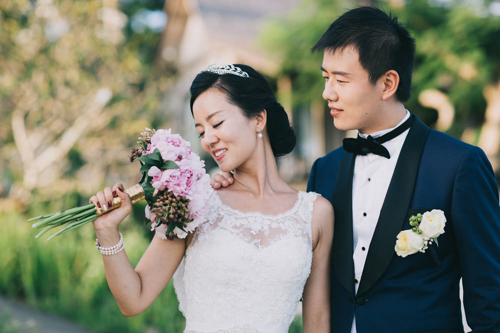 H&L Destination Wedding at Khayangan Estate 76
