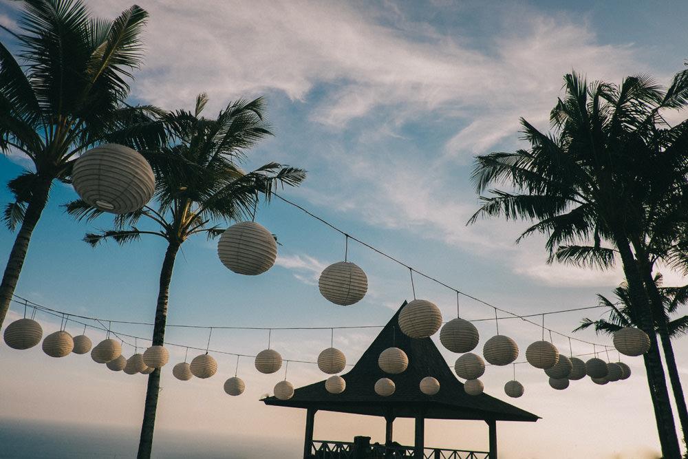 H&L Destination Wedding at Khayangan Estate 89