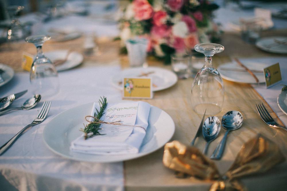H&L Destination Wedding at Khayangan Estate 90