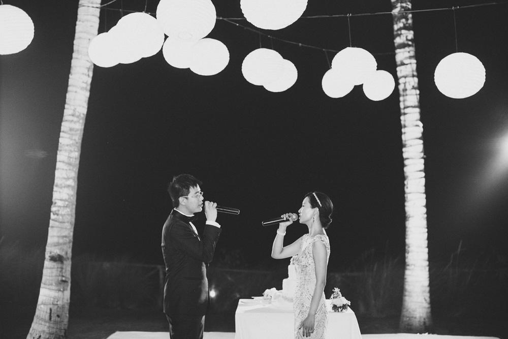 H&L Destination Wedding at Khayangan Estate 97