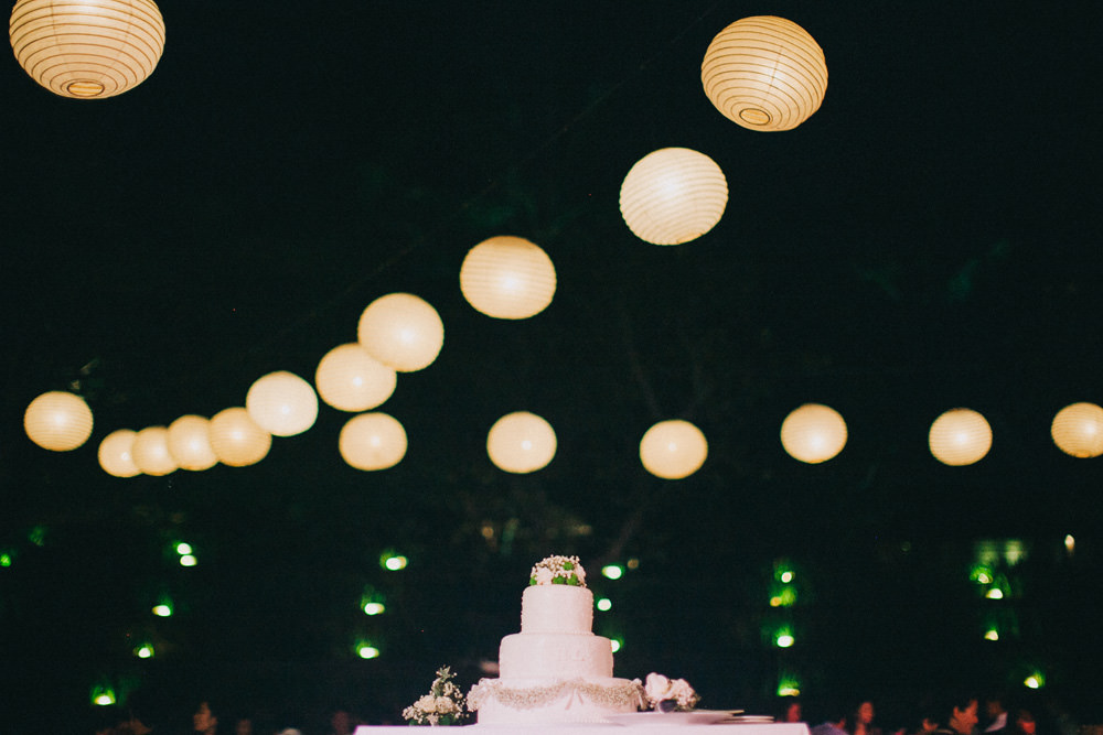 H&L Destination Wedding at Khayangan Estate 98