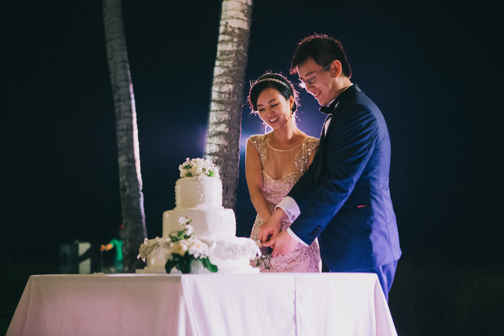 H&L Destination Wedding at Khayangan Estate 100