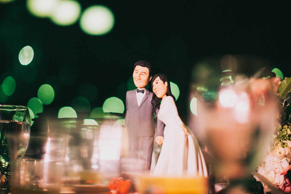 H&L Destination Wedding at Khayangan Estate 101