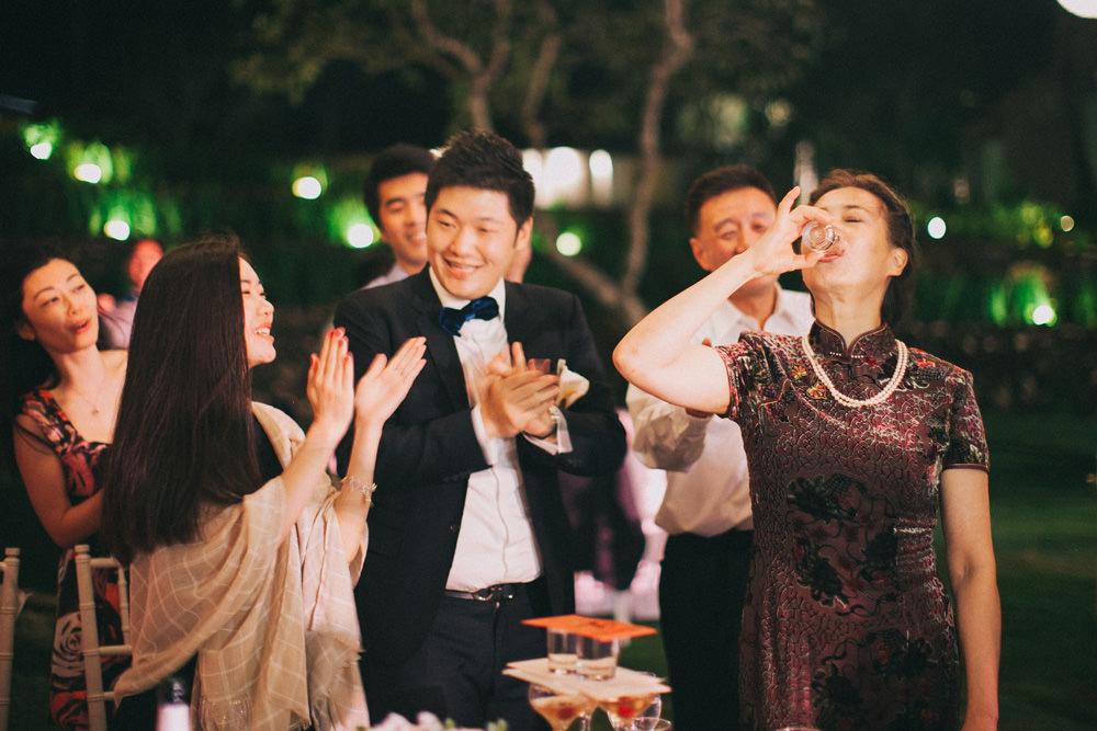 H&L Destination Wedding at Khayangan Estate 103