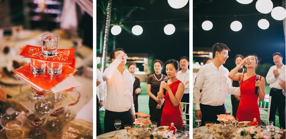 H&L Destination Wedding at Khayangan Estate 104