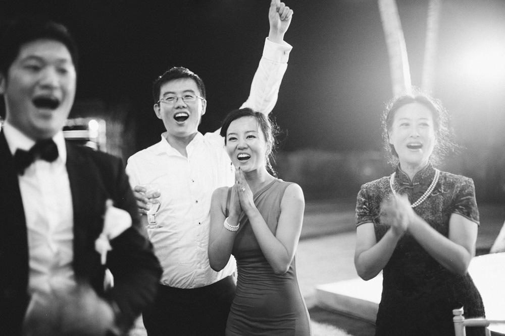 H&L Destination Wedding at Khayangan Estate 106