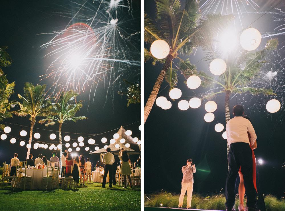 H&L Destination Wedding at Khayangan Estate 114