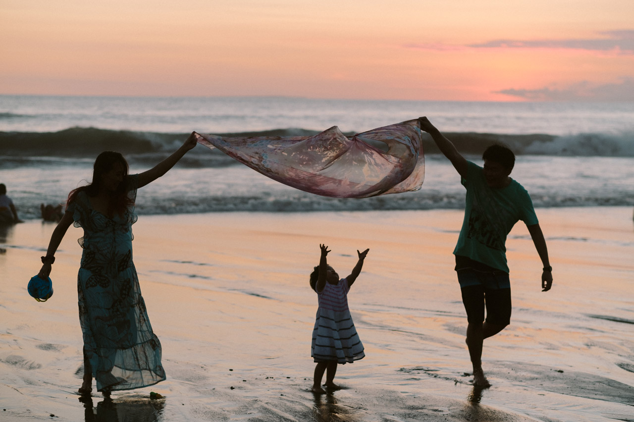 Family Photography in Bali 22