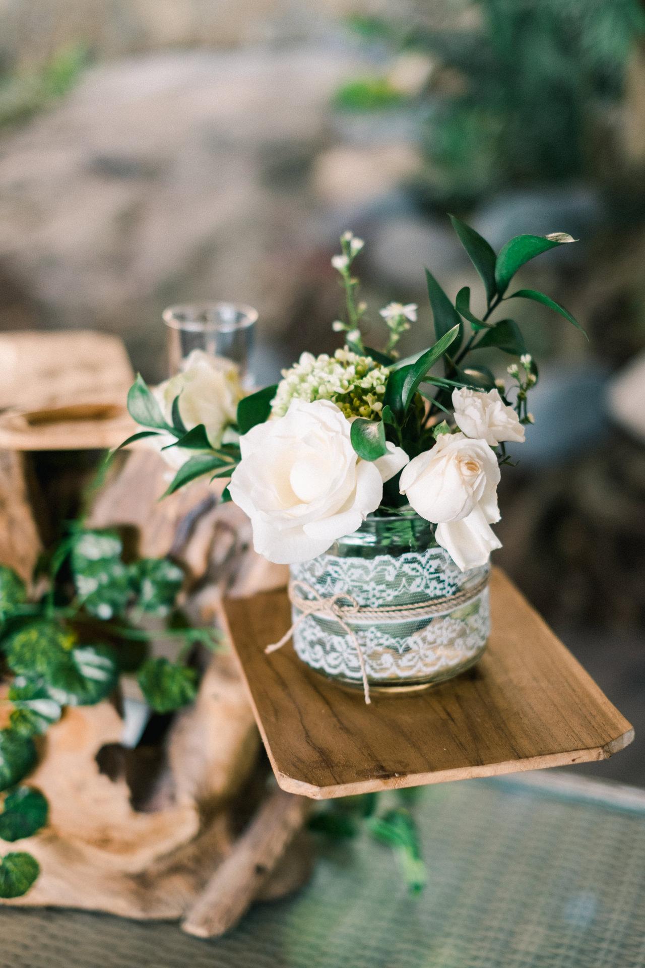 H&P: Lembongan Island Bali Wedding Destination 38