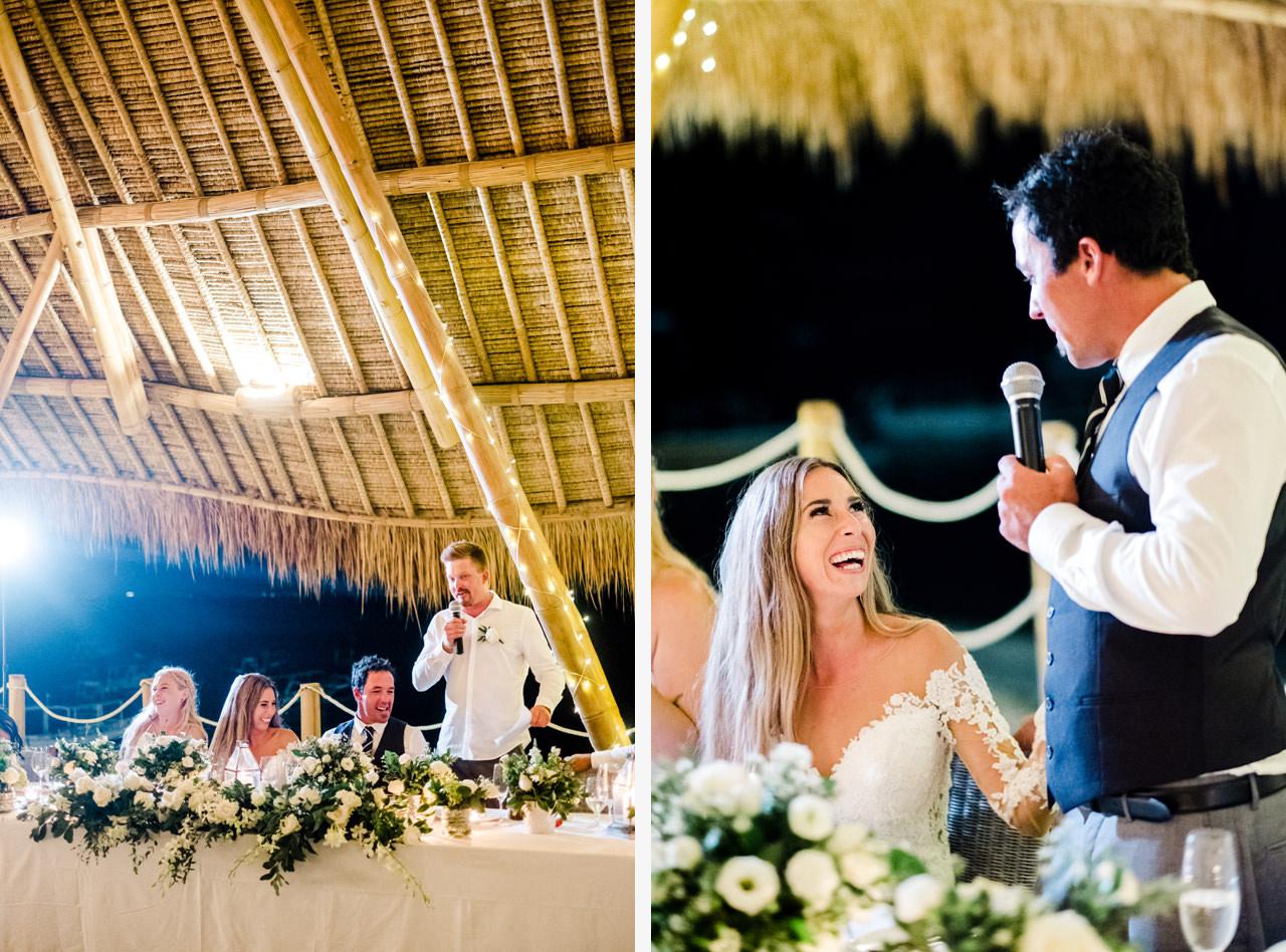 H&P: Lembongan Island Bali Wedding Destination 46