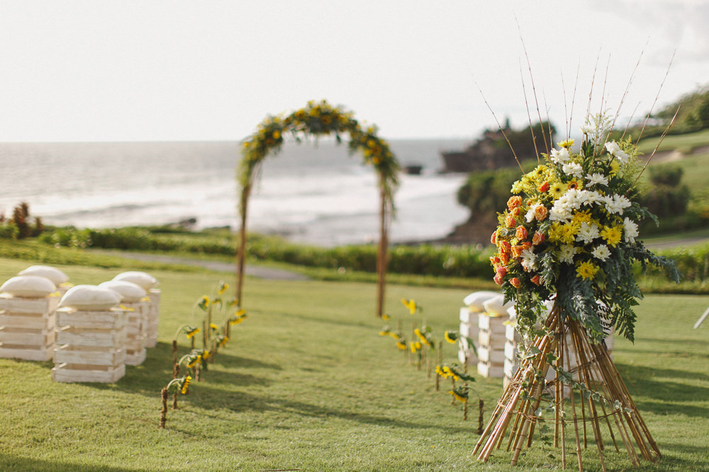 Harry & Riri Bali Wedding at Pan Pacific 22