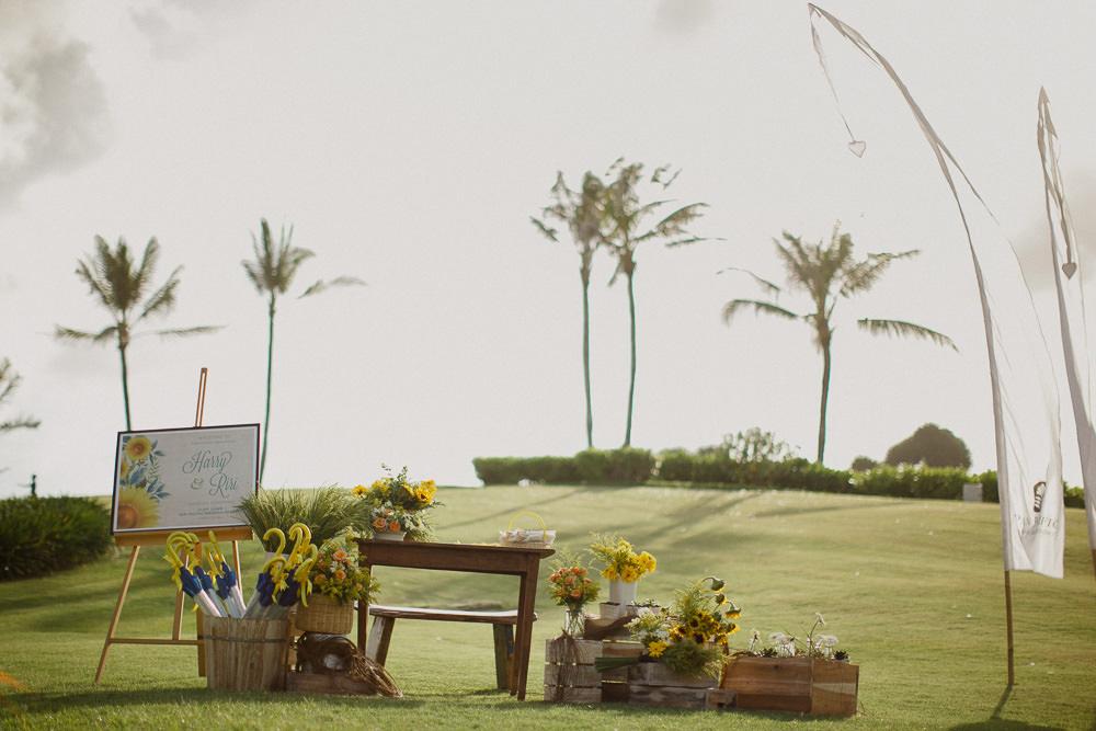 Harry & Riri Bali Wedding at Pan Pacific 25