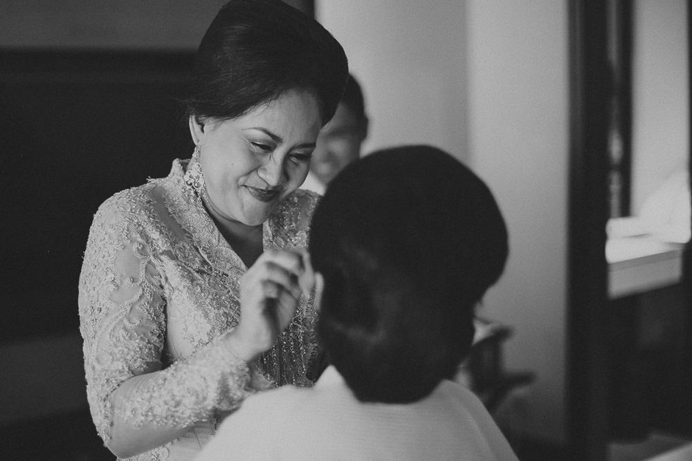 Harry & Riri Bali Wedding at Pan Pacific 29