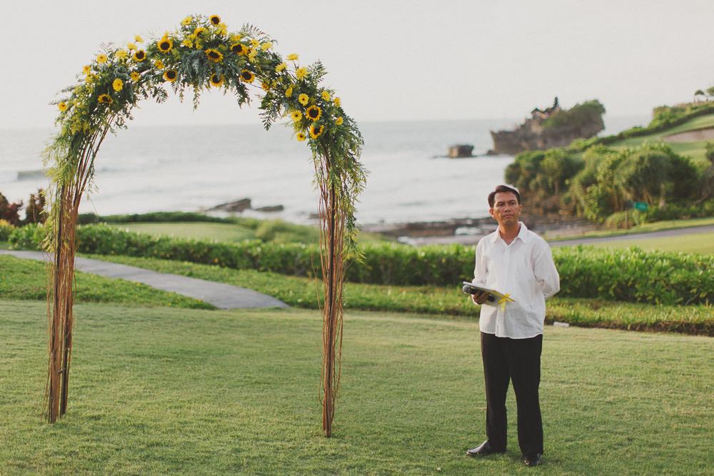 Harry & Riri Bali Wedding at Pan Pacific 42