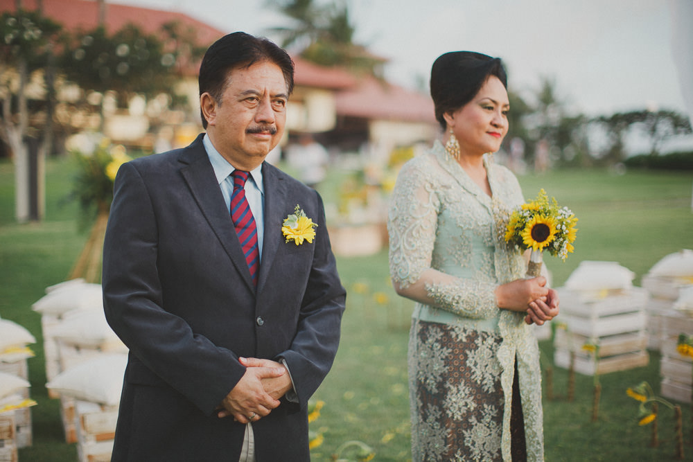 Harry & Riri Bali Wedding at Pan Pacific 49