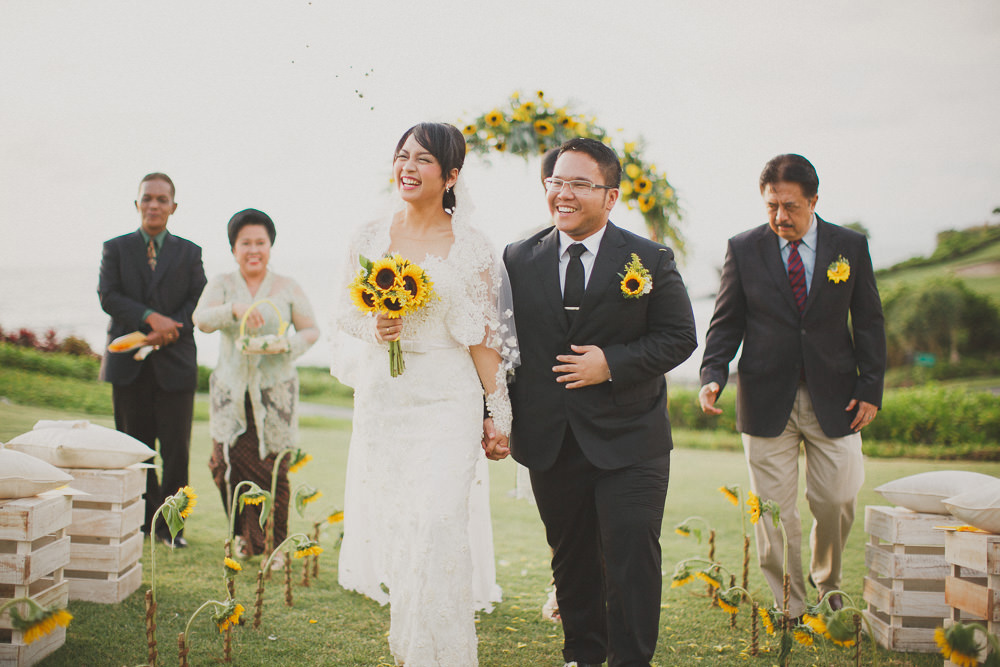 Harry & Riri Bali Wedding at Pan Pacific 51