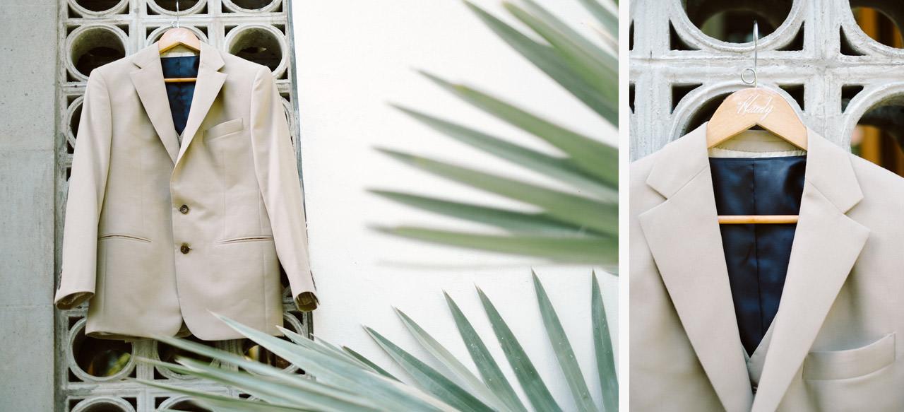 Haidy & Sharon: Bali Villa Wedding 8