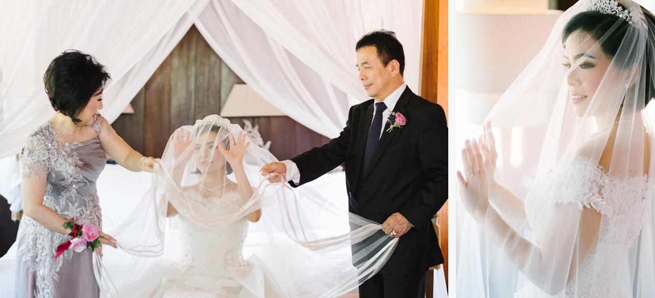 Haidy & Sharon: Bali Villa Wedding 22