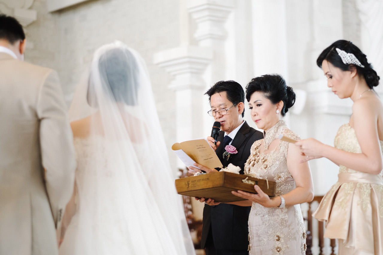 Haidy & Sharon: Bali Villa Wedding 34