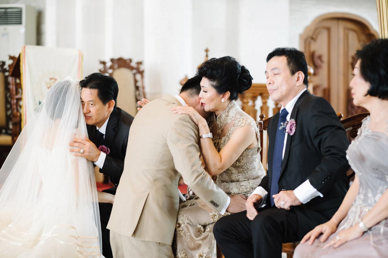 Haidy & Sharon: Bali Villa Wedding 35