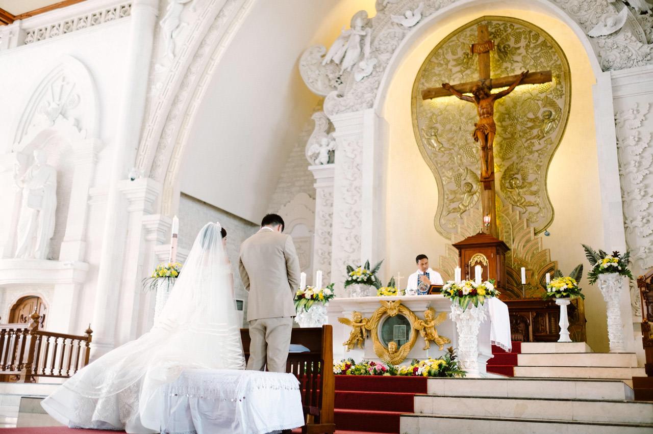 Haidy & Sharon: Bali Villa Wedding 37