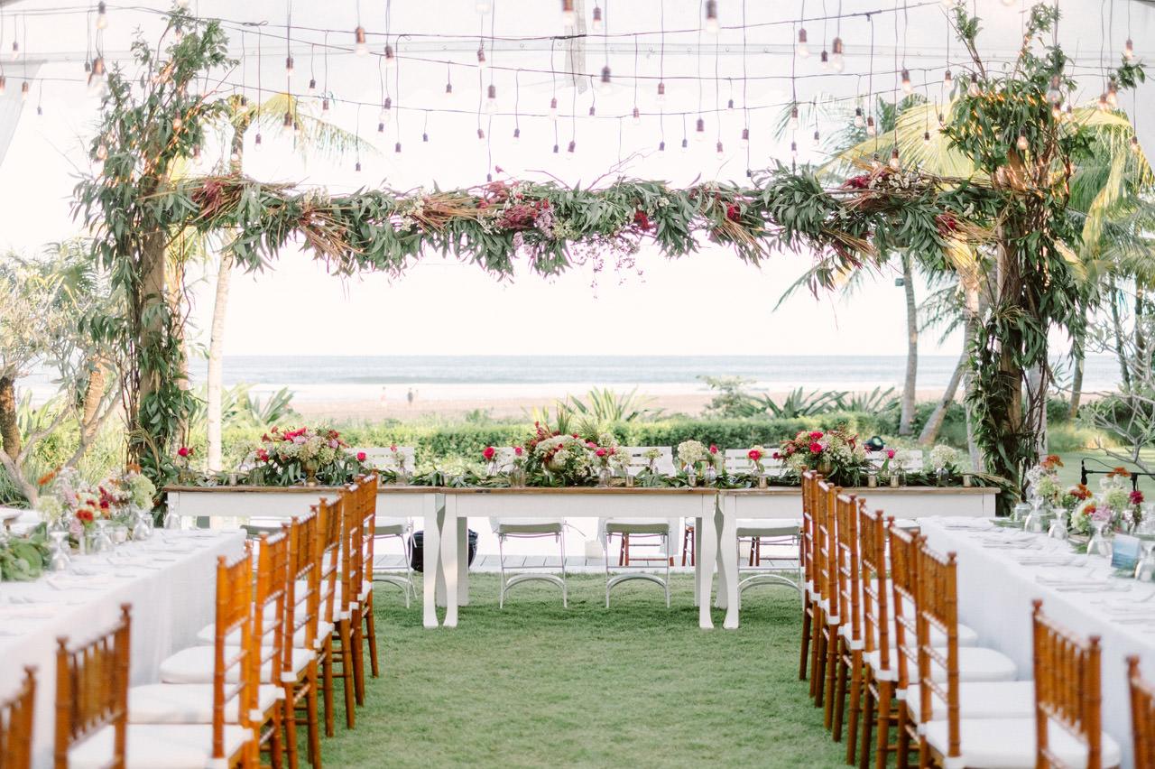Haidy & Sharon: Bali Villa Wedding 41