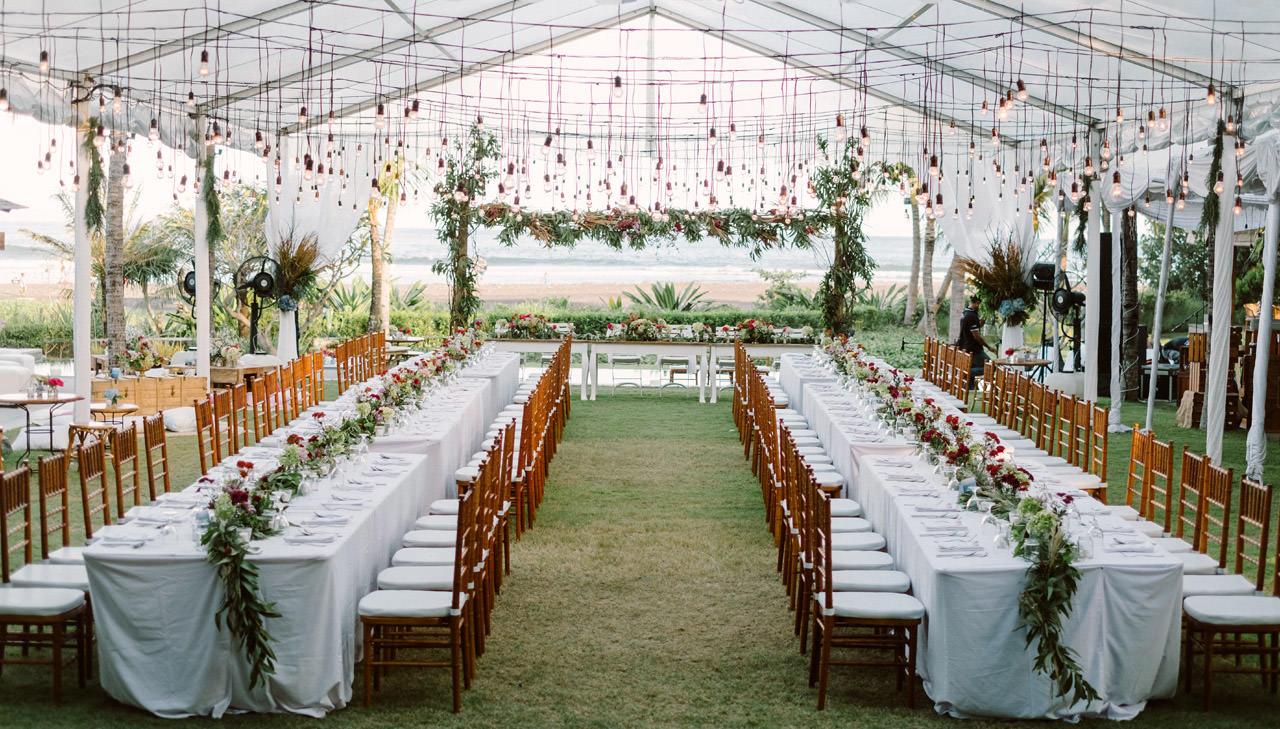 Haidy & Sharon: Bali Villa Wedding 46