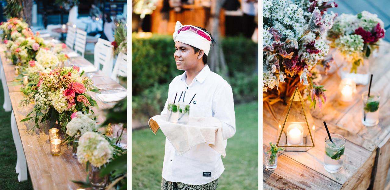 Haidy & Sharon: Bali Villa Wedding 57