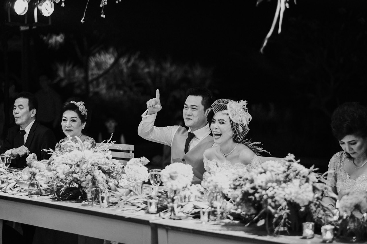 Haidy & Sharon: Bali Villa Wedding 60