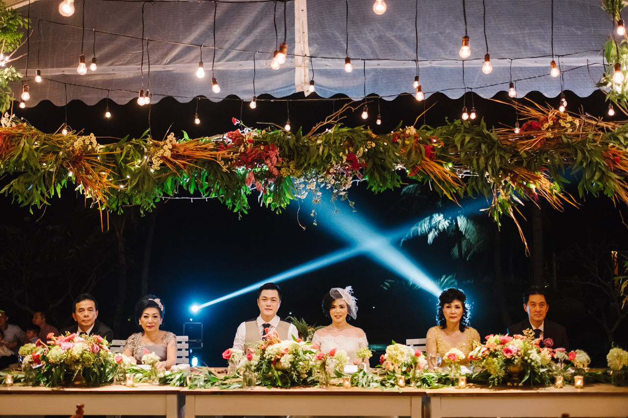 Haidy & Sharon: Bali Villa Wedding 61